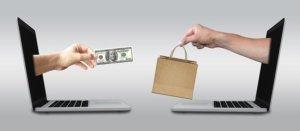 Metallkappsaegen im Internet kaufen