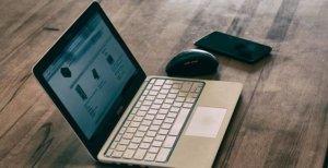 Tisch Kapp und Gehrungssaege im Internet kaufen