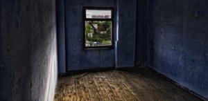Holzidielen in Zimmer verlegen